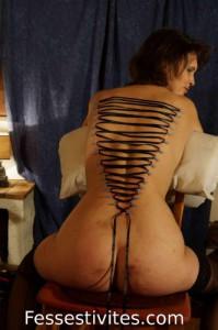 Aiguilles-BDSM_2